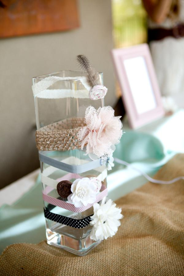 kara s party ideas vintage shabby chic baby shower kara s party ideas rh karaspartyideas com shabby chic baby shower decorations for girl shabby chic baby shower favors