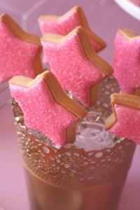 18cookies_427x640