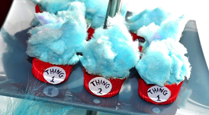 Karas Party Ideas Dr Seuss Theme Party Ideas Baby Shower
