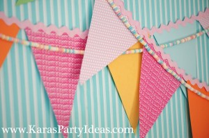Sweet Shoppe Candy themed birthday party via Kara's Party Ideas karaspartyideas.com #sweet #shoppe #candy #party #dessert #table #birthday #party #ideas #supplies 2 (27)