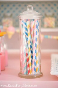 Sweet Shoppe Candy themed birthday party via Kara's Party Ideas karaspartyideas.com #sweet #shoppe #candy #party #dessert #table #birthday #party #ideas #supplies 2 (24)