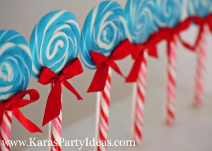 Sweet Shoppe Candy themed birthday party via Kara's Party Ideas karaspartyideas.com #sweet #shoppe #candy #party #dessert #table #birthday #party #ideas #supplies 2 (20)