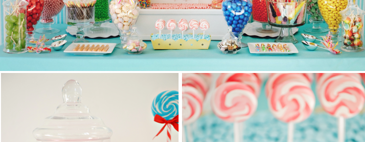 Sweet Shoppe Candy themed birthday party via Kara's Party Ideas karaspartyideas.com #sweet #shoppe #candy #party #dessert #table #birthday #party #ideas #supplies 2 (35)