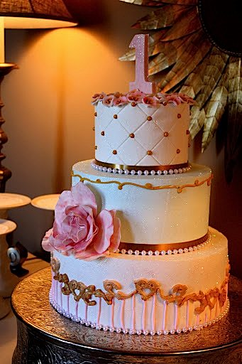 Kara S Party Ideas Marie Antoinette Quot Let Them Eat Cake