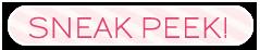 Kara A Book Page - Sneak Peek