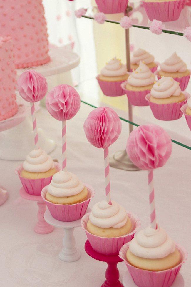 kara u0026 39 s party ideas girly birthday party extravaganza  big