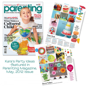 Kara's-party-ideas-parenting-magazine