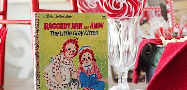 raggedy-ann-1st-birthday-party-decor
