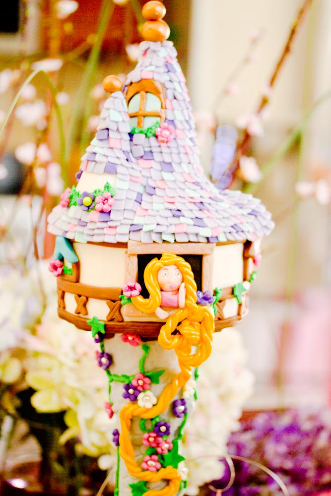 Nd Birthday Cake Decorations
