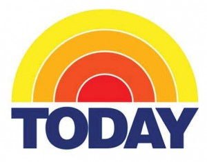 YRose on TodayShow8.31.2011.ai