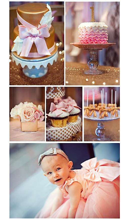 1000 images about pretty pink princess party ideas on for High end event ideas