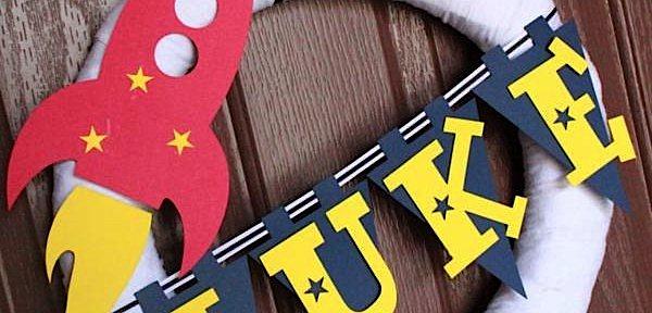 Lukes-Blast-Off-Birthday-Wreath-71-682x1024_600x901