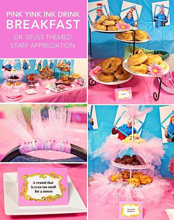 ... seuss-cat-in-the-hat-teacher-appreciation-week-food-ideas-decorations