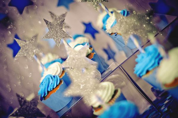 ideas twinkle twinkle little star baby shower kara 39 s party ideas