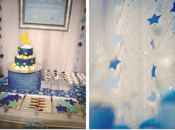 kara 39 s party ideas twinkle twinkle little star baby shower kara 39 s