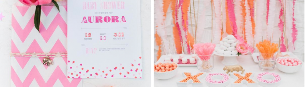 circus-luxe-sip-and-see-baby-shower-party-idea-wedding