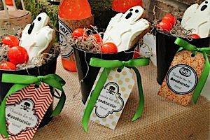 ABlissfulNest-HalloweenPartyPrintableDecorations007_600x400