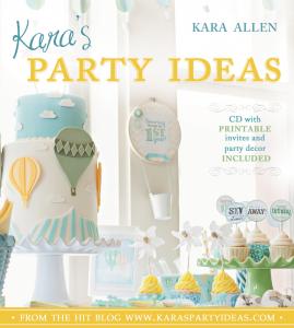 Karas-Party-Ideas-Final-Cover