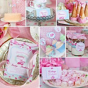 Shabby-Chic-Princess_feature1_439x439