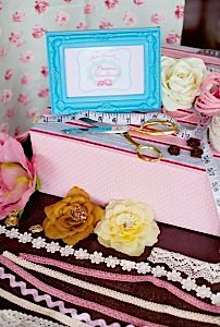 Shabby-Chic-Tea-Party-activity_600x889