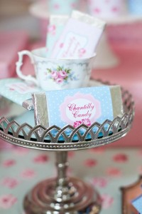 Shabby-Chic-Tea-Party-candy-wrappers1_600x900