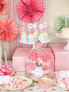 Shabby-Chic-Tea-Party-decor-detail1_600x803