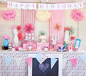 Shabby-Chic-Tea-Party-decor1_600x535