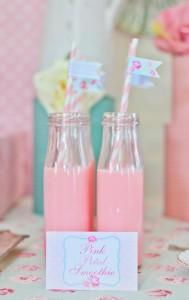 Shabby-Chic-Tea-Party_drinks-straws_598x945