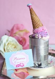 Shabby-Chic-Tea-Party_ice-cream-treat_600x849
