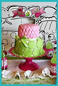 SnowyBliss-Cake-1-Blog_600x875