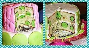 SnowyBliss-Cake-Blog_600x325