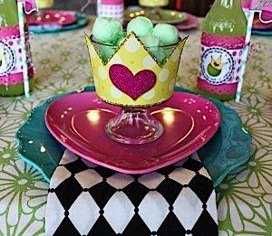 SnowyBliss-DessertCups-Blog_600x523
