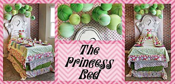 SnowyBliss-PrincessBed-Blog_600x289