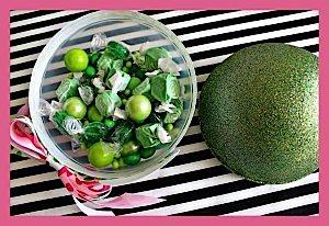 SnowyBliss-Sweet-Pea-treats-Blog_600x412