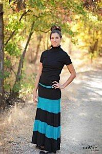 Teal-Skirt-2-Web_600x901