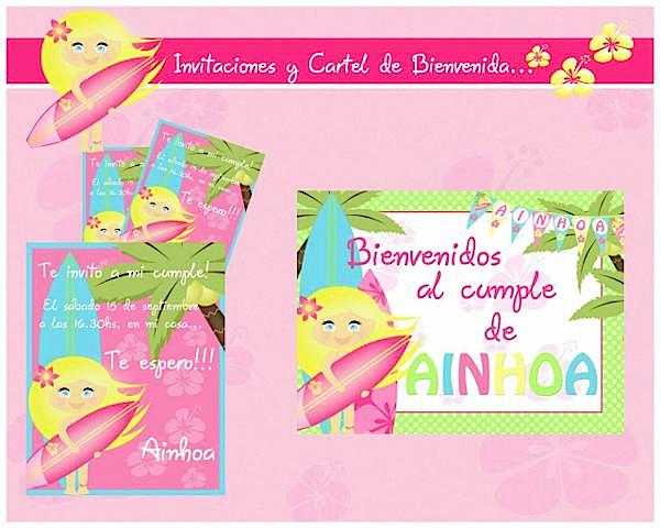 decoracion_surfera_600x480