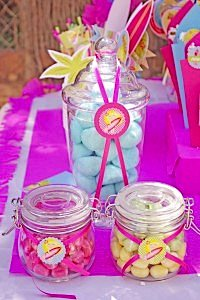 ideas_fiesta_surfera