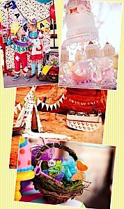 karas-party-ideas-book-sneak-peeks-on-pizzazzerie