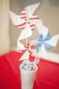 paper pinwheels_600x900