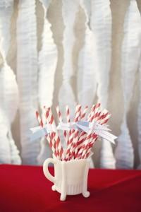 paper straws_600x900