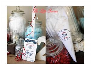 the-little-soirees-vintage-air-racing-party-41_300x212