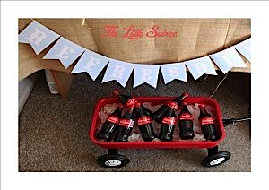 the-little-soirees-vintage-air-racing-party-73_600x424
