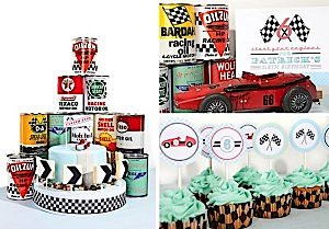 vintage-race-car-printables-anders-ruff-inspiration-08_600x418
