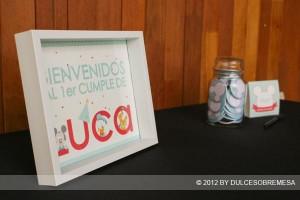 03FIESTA MICKEY_CUMPLE LUCA_DULCESOBREMESA_600x400
