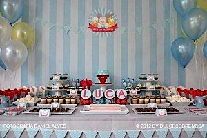 06FIESTA MICKEY_CUMPLE LUCA_DULCESOBREMESA_600x400