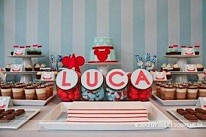 12FIESTA MICKEY_CUMPLE LUCA_DULCESOBREMESA_600x400
