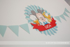 16FIESTA MICKEY_CUMPLE LUCA_DULCESOBREMESA_600x400