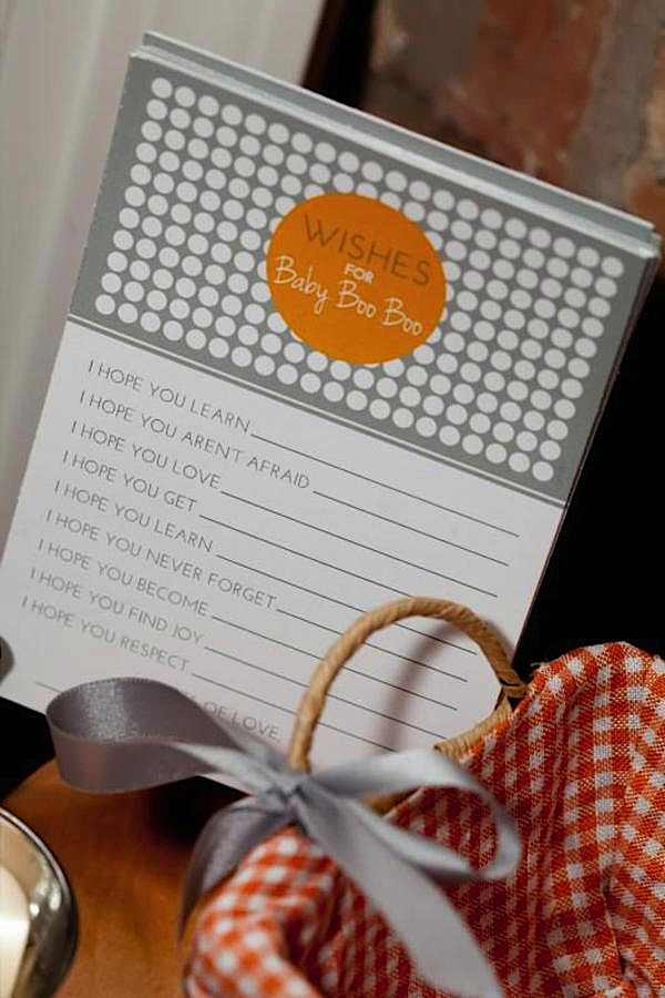 ideas ready to pop couples boy girl fall baby shower planning ideas