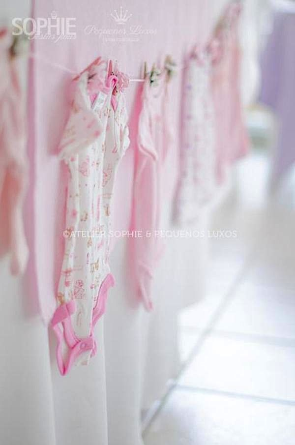 party ideas pink lilac purple butterfly flowers girl baby shower