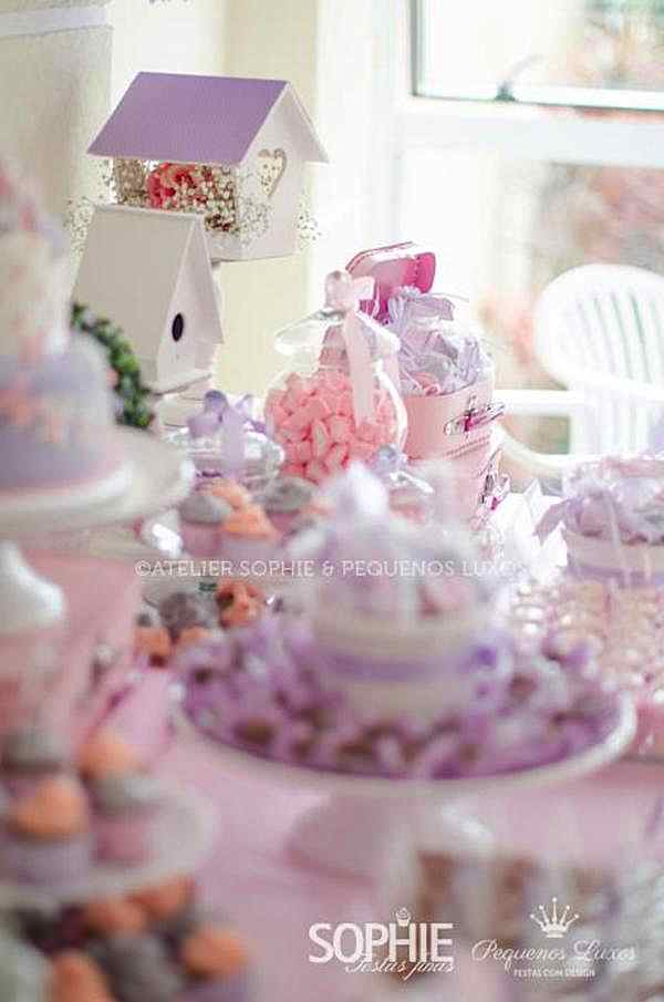 Kara 39 s party ideas pink lilac purple butterfly flowers girl baby shower planning ideas - Butterfly themed baby shower favors ...